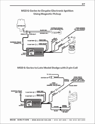 msd 6al wiring diagram for mopar wiring diagram msd 6al wiring diagram for mopar wiring diagrams bestmsd 6al wiring diagram for mopar 383 touch