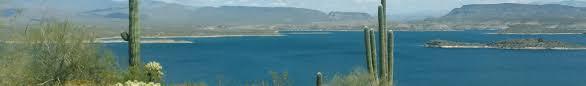Lake Pleasant Az Depth Chart Swimming Maricopa County Parks Recreation