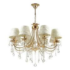 Подвесная <b>люстра Odeon Light</b> Plesansa <b>3431/8</b>. — купить в ...