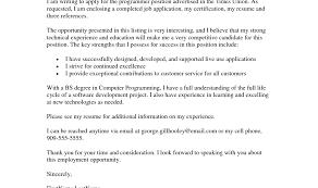 Full Size of Resume:stylish Free Resume App For Pc Commendable Astonishing Free  Resume App ...