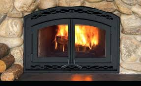 high efficiency fireplace efficient wood burning built in fireplaces high efficiency direct vent gas fireplace reviews high efficiency