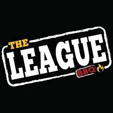 The BBQ League - YouTube