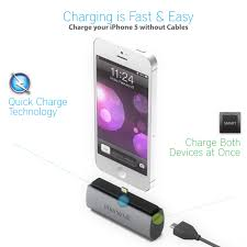 iphone quick charge. also, pass through charging means you don\u0027t need to carry another lightning cable around. the phonesuit flex is only iphone 5s charger you\u0027ll iphone quick charge