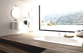 bathroom remodel cost estimate. Full Size Of Bathroom:amazing How Much Does It Cost To Remodel Bathroom Estimate