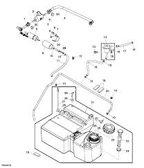 Wiring diagram for john deere gator xuv 825i