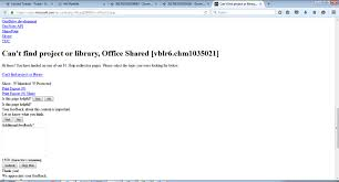 Beautiful Excel Vba Goto 0 Contemporary Entry Level Resume