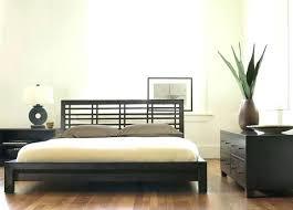 Modern Japanese Bedroom Contemporary Modern Japanese Small Bedroom Ideas .