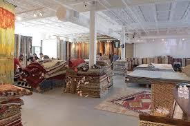 rug warehouse