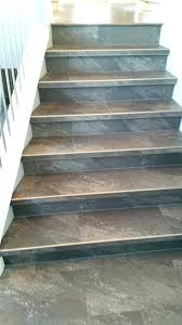 tile stairs tiles tile stair nosing profile tile stairs
