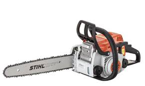 best chainsaw in the world. gas-powered chain saws best chainsaw in the world
