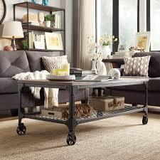 choosing rustic living room. Choosing Rustic Living Room Furniture F
