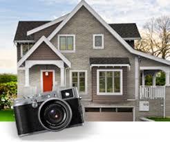 design home exterior. explore color lab ideas design home exterior