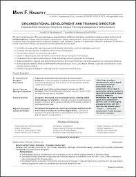 Underwriter Resume Sample Commercial Insurance Underwriter