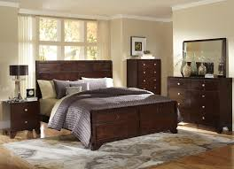 Marlo Furniture Living Room Amazing Marlo Furniture Bedroom Sets For Your Bedroom Design
