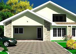small house plans for ghana and all