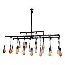industrial style lighting fixtures. Industrial Home Lighting Fixtures Style G