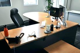 desk cord management computer desk with cable management cord management ideas desk workstation cable cord management desk cord management