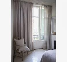 Transparente Gardinen Schlafzimmer Organza Gardinen Haus Dekoration