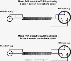 wiring diagram for xlr microphone jack wiring diagram mega xlr male microphone connector wire diagram wiring diagram wiring diagram for xlr microphone jack