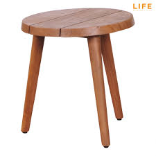 collection garden furniture accessories pictures. Liam Side Table Collection Garden Furniture Accessories Pictures L
