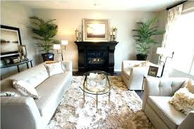 beautiful rugs for living room area rugs living room beautiful rug for decor inside ideas 5 pictures nice rugs for living room