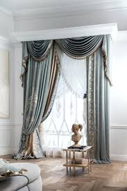 office drapes. Luxury Curtains Is The Final Touch In Creating Interiors Antonovich Design Studio Offers Best Solutions Of Office Drapes B