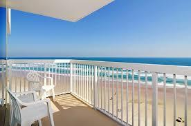 Hotel Bahama House Daytona Beach Shores Trivago Com