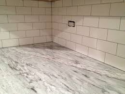 no grout kitchen backsplash tile grout colors ideas best adhesive for tile backsplash best color grout for white subway tile applying grout sealer to