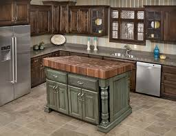 distressed kitchen cabinets best colors for distressed kitchen cabinets kitchen ideas distressed kitchen cabinets