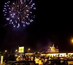 Fiesta Fin de Año Cartagena Colombia 2019 Cena San  Silvestre 2019  Happy New Year 2020