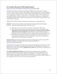 traveling advantages essay using