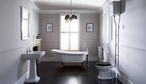 Stylish bathroom furniture Style Moroccan Bathroom Stylish Sanitaryware Tactacco Laura Ashley Bathrooms Luxury Bathroom Furniture Uk And Bathroom