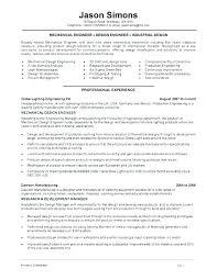 sample resume supervisor position warehouse supervisor resume sample new resume template for