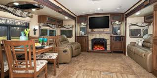 Travel trailers interior Jayco Eagle u003cstrongu003ecomfort Comes Standardu003cstrongu003elike All Of Our Eagle Models Jayco Eagle Travel Trailers By Jayco Jayco Inc
