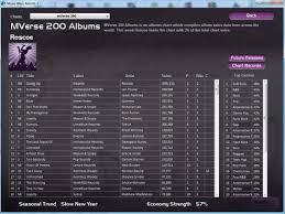 Music Wars Rebirth 2 Game Free Download
