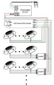 wiring diagram bosch relay 12v images relay wiring diagrams wiring diagram diagrams schematics ideas on kc 3300 relay