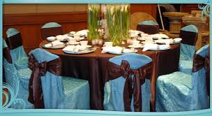 event als party als and wedding room decor salinas monterey county unlimited events
