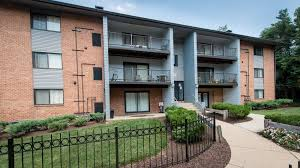 affordable housing in silver spring md. central gardens ii: affordable apartments in capital heights, md housing silver spring md m