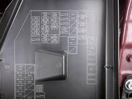 2004 Scion Xb Fuse Box Diagram Scion xB AC System Diagram