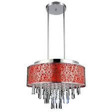 ceiling lights reion chandeliers red glass ceiling light murray feiss chandelier crystal chandelier pieces candle