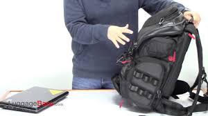 Oakley Big Kitchen Backpack Luggagebasecom Youtube