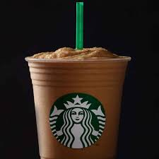 Order a latte with two shots and you'll get 150 mg! How Much Caffeine Is In Each Starbucks Drink Popsugar Food