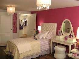 inside lighting.  Inside Wall Lighting Bedroom Lights For Small Images Of Inside  Reading Sconces On Inside Lighting I