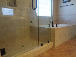 bathroom remodel san antonio.  Remodel Bathroom Remodeling San Antonio Tx Projects Throughout Remodel