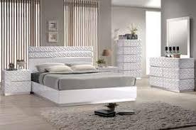 JOSEPHINE STONE WHITE LACQUER BEDROOM RANGE DRESSING TABLE STOOL on ...