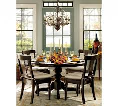 12 cool dining room chandelier ideas you ll love