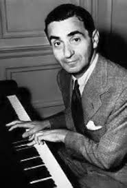 Irving Berlin Quotes at Quote Collection