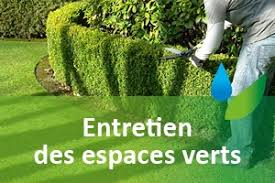 """Résultat de recherche d'images pour """"nouveau service jardin"""""""