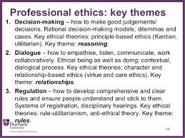 professional ethics essays manyessays com edu essay professional ethics essays manyessays com