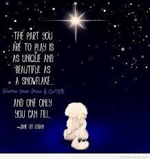 Snowflake Love Quotes Impressive Amazing Winter Snowflake Quote